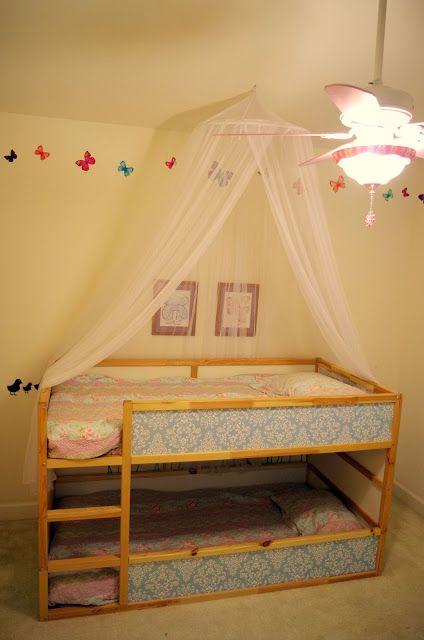 pin von martina geiger auf kinderzimmer kinderzimmer kinder zimmer und kinderzimmer einrichten. Black Bedroom Furniture Sets. Home Design Ideas