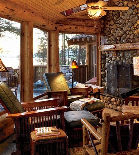 River rock fireplace also open auditions william wickwire big bear california dream rh pinterest