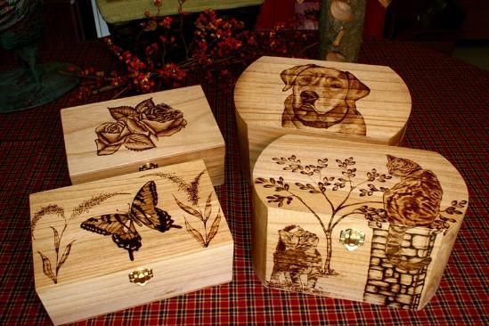 Google Image Result for http://www.grit.com/uploadedImages/GRT/blogs/Lori/wood-burned-trinket-boxes.jpg