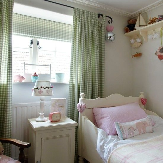 Kinderzimmer Wohnideen Möbel Dekoration Decoration Living Idea - wohnideen selbermachen schlafzimmer