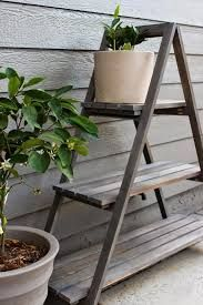 Plant Stand Indoor Diy Plant Stand Outdoor Plant Stands