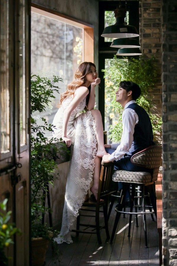 Pentagraphy Korean Wedding Photography Pre Wedding Photoshoot Wedding Photography Studio