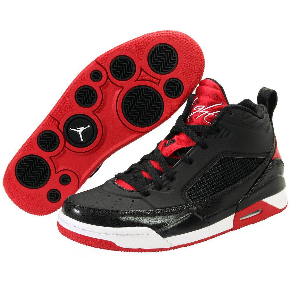 gym shoes for men jordans
