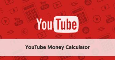 Influencer Marketing 1 Platform Agency Influencer Resources Youtube Money Youtube Influencer Marketing