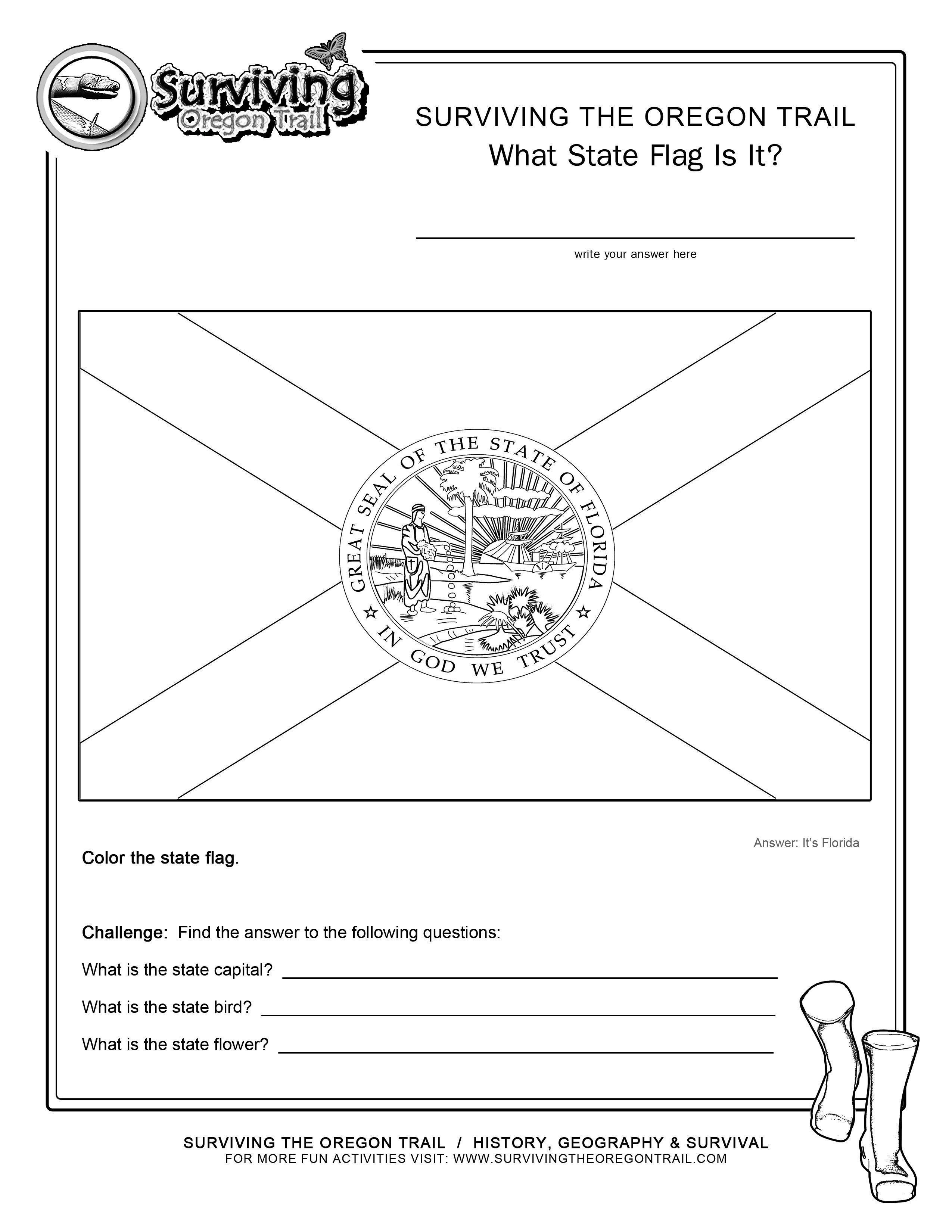 Liberty Bell Coloring Page Awesome Quiver Coloring Pages In 2020