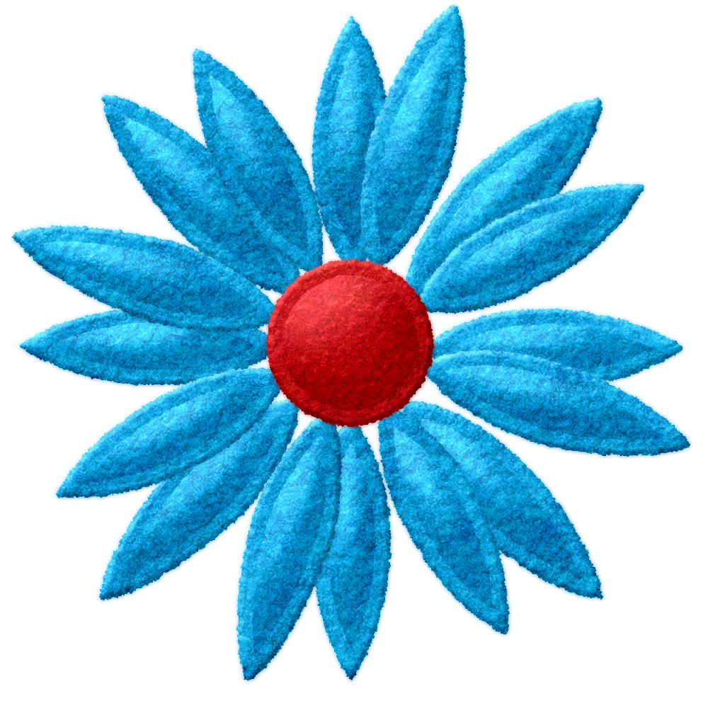 SGBlogosfera. Maria Jose Argüeso: Buttons