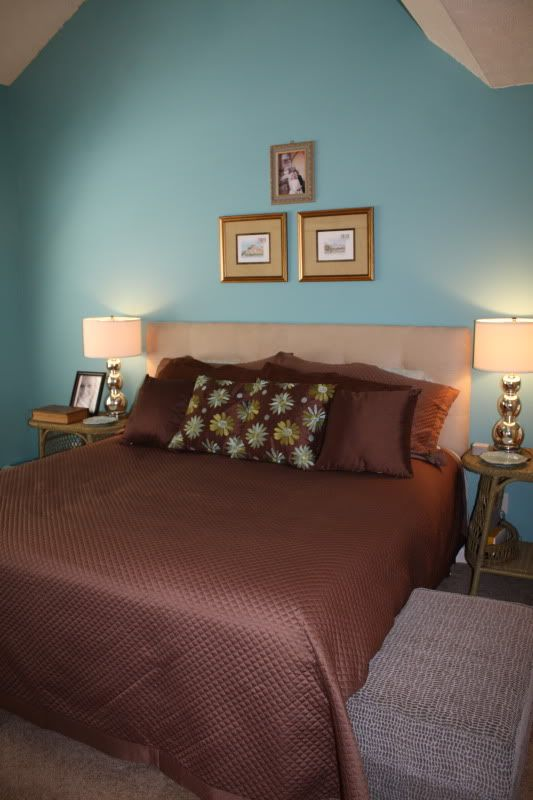 image result for reflecting pool sherwin williams home paint colors for living room living. Black Bedroom Furniture Sets. Home Design Ideas
