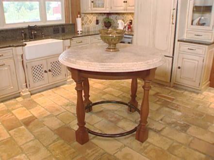 Flooring Options For Kitchens Kitchen Flooring Options Kitchen Flooring Kitchen Floor Tile