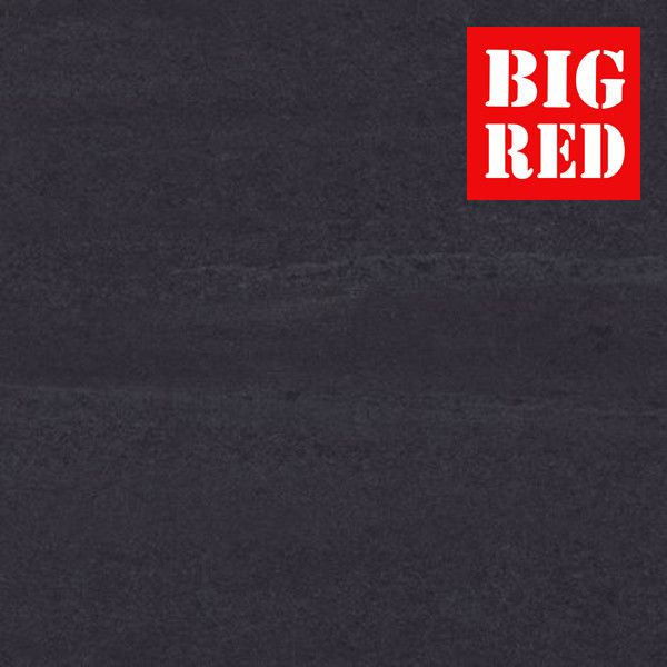Amtico Signature Graphite Slate: Best prices in the UK from The Big Red Carpet Company