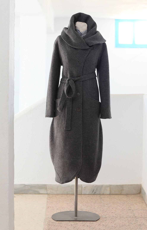 Winter Collection 2013 | Elemente Clemente, the unique name in fashion