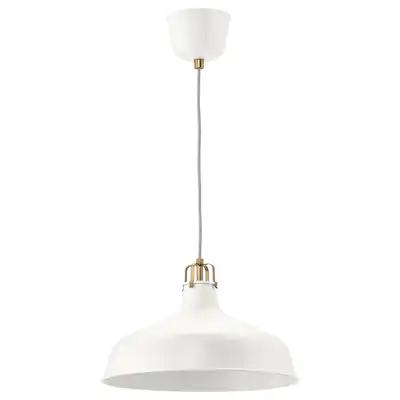Hanging Pendant Lights & Chandeliers IKEA in 2020