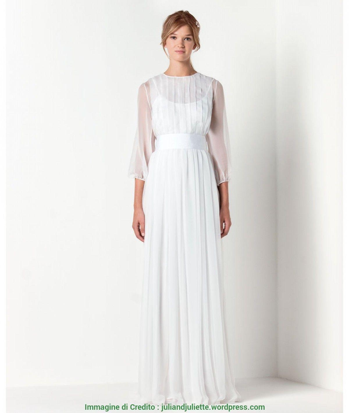 Uhm simple lovely and elegant wedding dress designer
