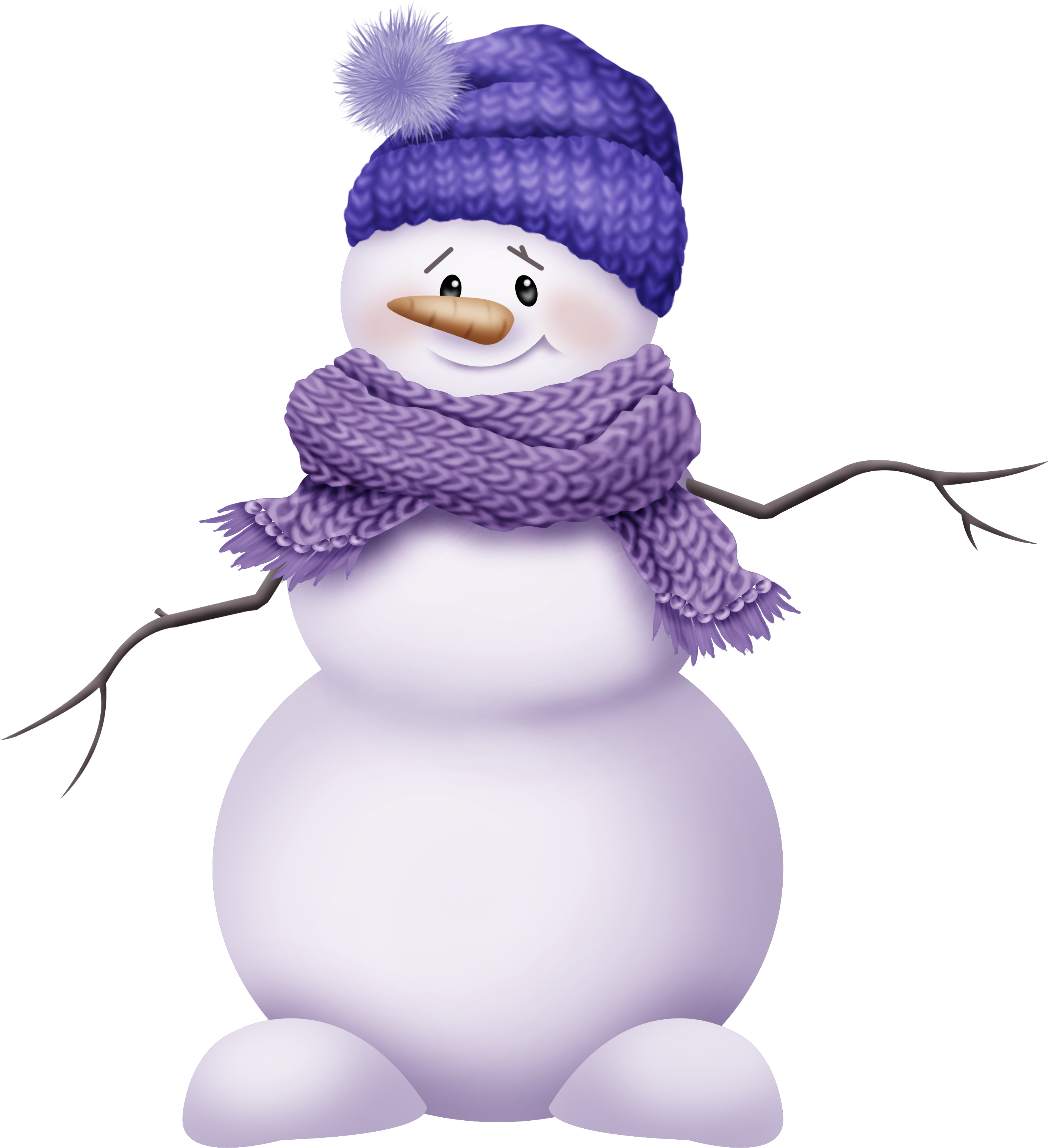 снеговик картинка без фона запеканка достаточно просто