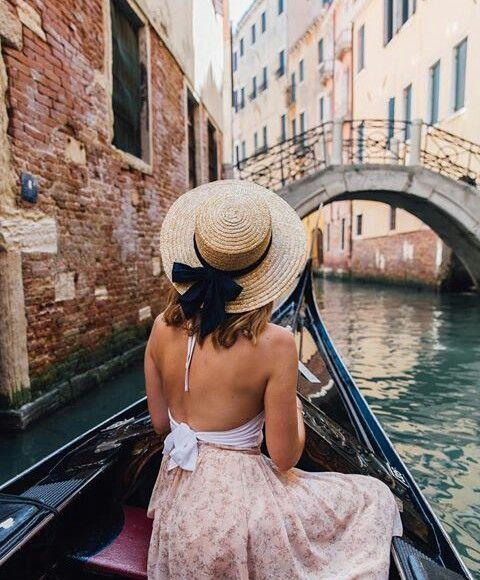 Pinterest Melanie Escobedo Italy Travel Guide Venice Photos Travel Pictures
