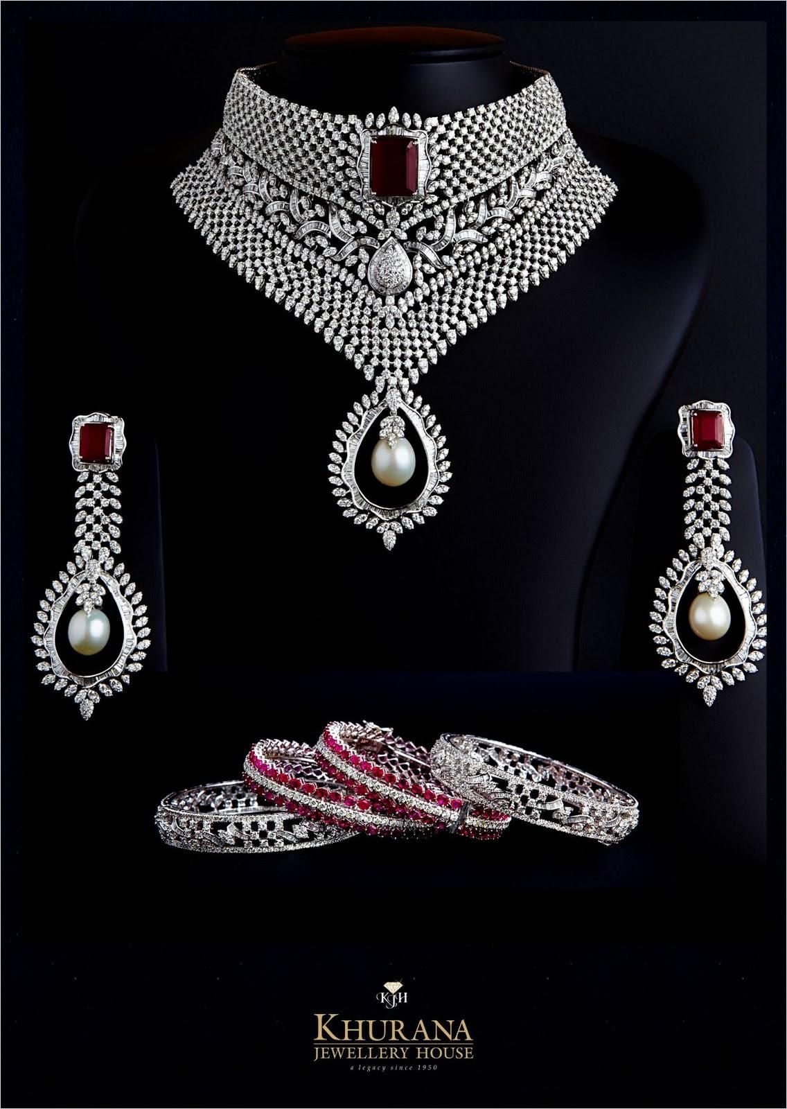 Diamond necklace pendant designs diamond jewellery banner diamond