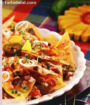 Nacho stir fry snacks under 10 minutes recipe stir fry nacho stir fry snacks under 10 minutes recipe stir fry homemade salsa and snacks forumfinder Gallery