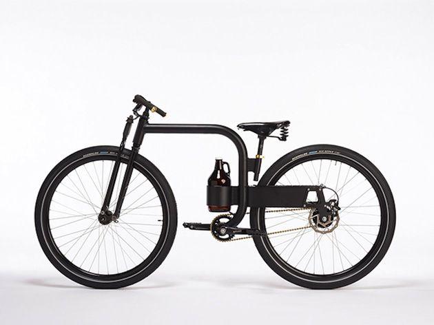 Growler-Bike-Concept-By-Joey-Ruiter