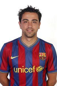 Resultados de la Búsqueda de imágenes de Google de http://arxiu.fcbarcelona.cat/web/thumbnails/199_150/Imatges/2009-2010/futbol/primer_equip/plantilla/XAVI.jpg