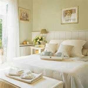 Resultados de la búsqueda de imágenes: dormitorios de ...