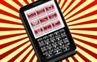 Aprovada parceria entre Caixa, TIM e Mastercard - http://marketinggoogle.com.br/2014/04/10/aprovada-parceria-entre-caixa-tim-e-mastercard/