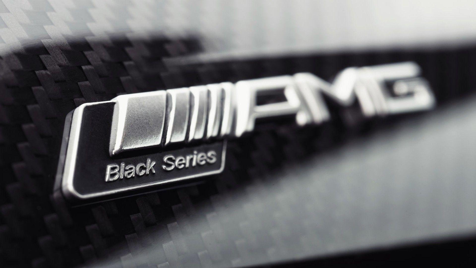 1920x1080 Amg Black Series Desktop Pc And Mac Wallpaper Black Series Amg C63 Amg Black Series