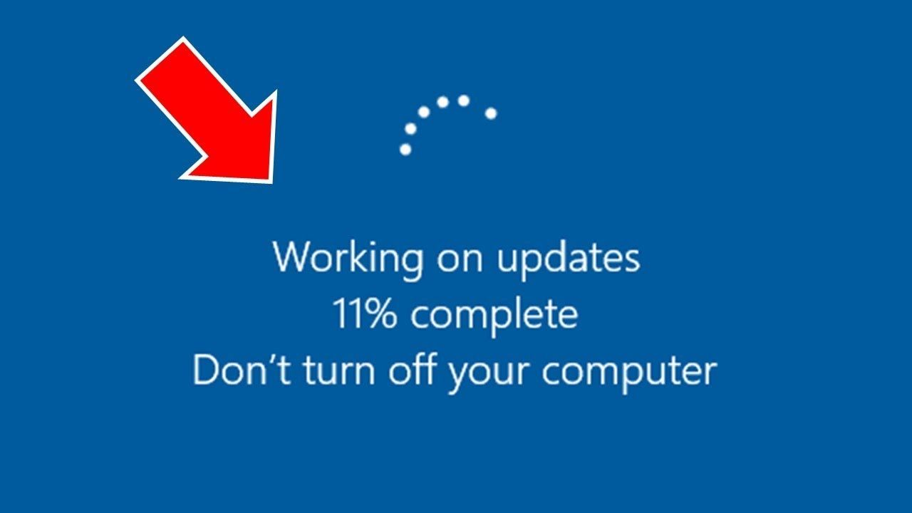 Windows 10 Forced Update This Is Why I Ll Never Buy A Microsoft Window Microsoft Windows Microsoft Windows 10