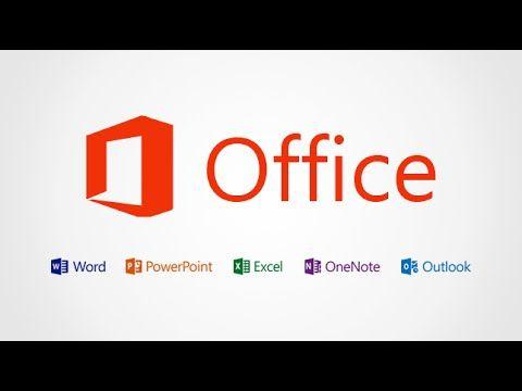 descarga microsoft office 2013 32 y 64 bits para windows 10 8 1 8