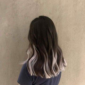 47+ Underneath hair color ideas ideas in 2021