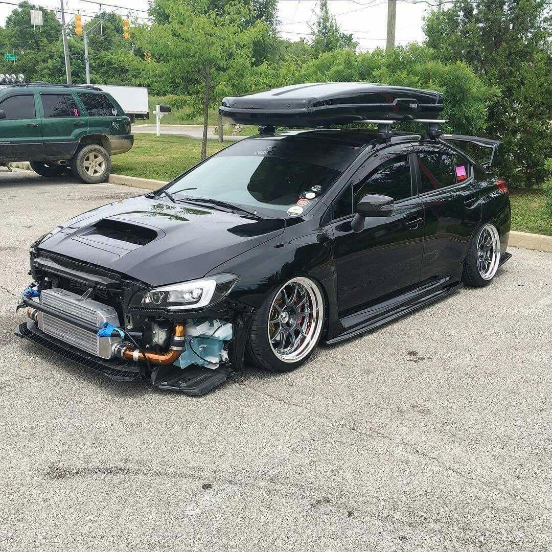 Subaru Subaru, Wrx, Subaru cars
