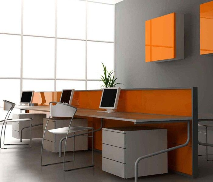 furniture outstanding armless office crafted in care and up time technique this black armless office chairs bedroomoutstanding reception office chairs guest furniture