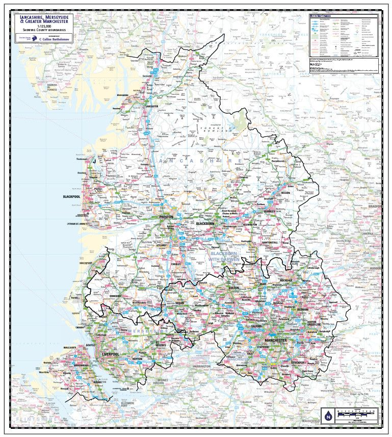 Lancashire County Map | County seat on chester county map, mount joy lancaster county map, solano county map, auction companies in lancaster county map, sc county map, covered bridge lancaster county map, york county map,