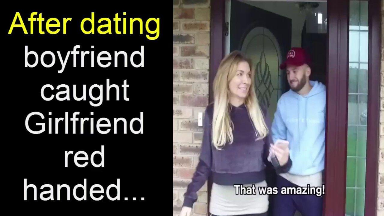 Ryan Reynolds Creates Spoof Dating Ad For - Funny Video | eBaum's World