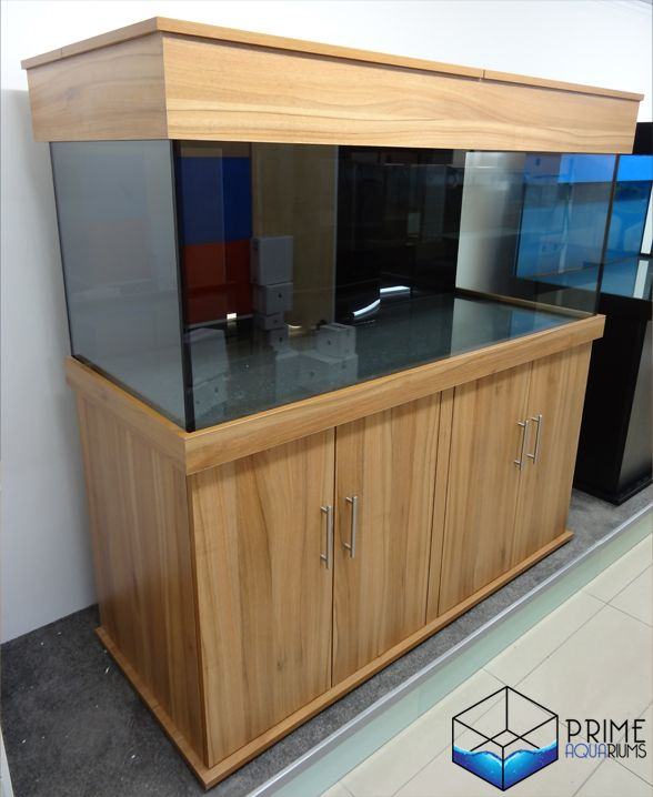 Classic Cabinet Design For Tropical Setup Custom Built Marine And Tropical Fish Tanks From Prime Aquariums Ltd I Fish Tank Stand Fish Tank Cabinets Tank Stand
