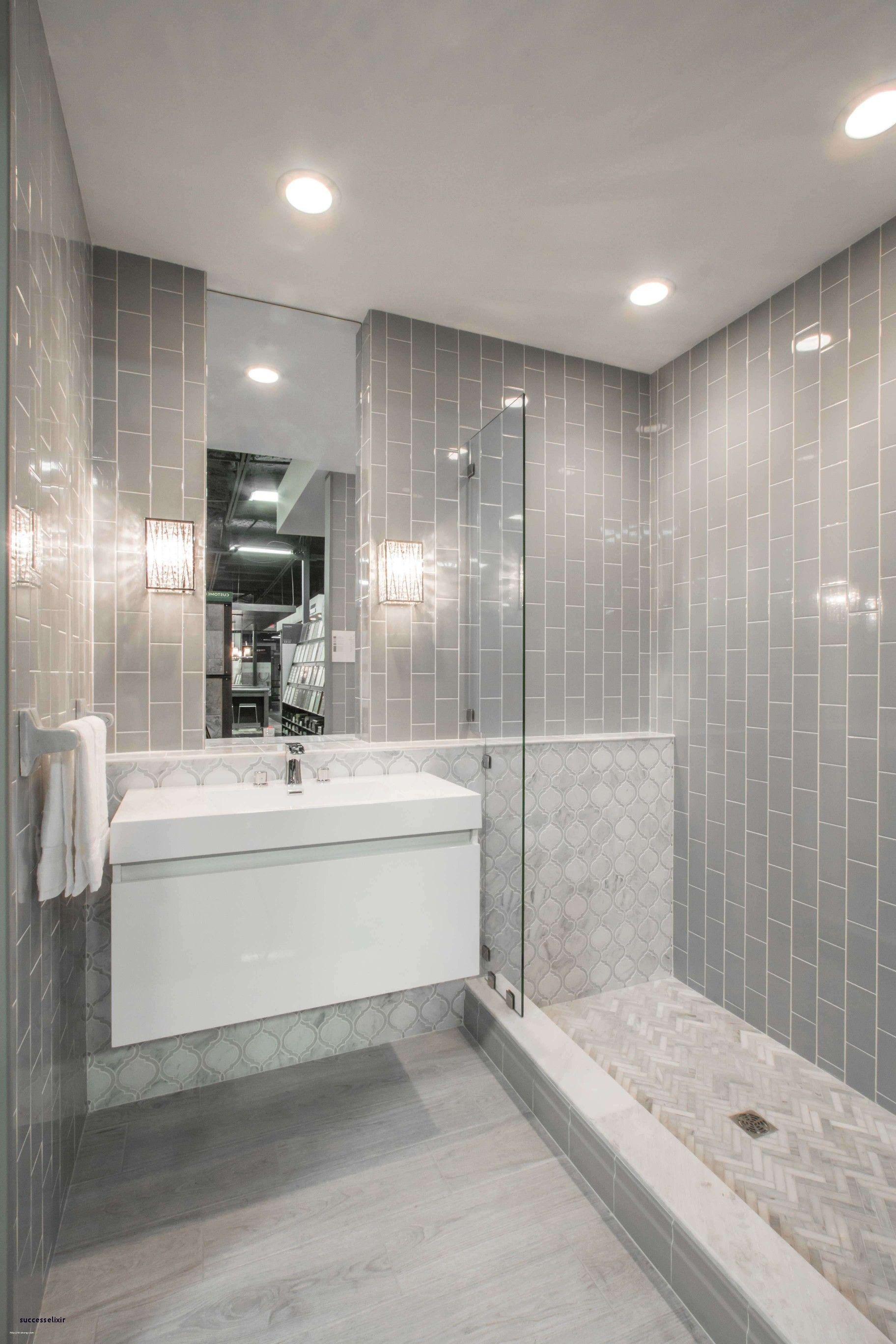 Home Wall Tiles Design Images Valoblogi Com