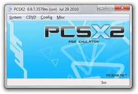PCSX2 1 4 0] How to Use Cheats on PS2 Emulator | Gaming