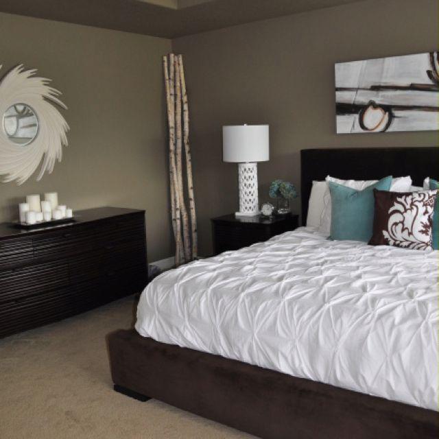 Best 25 White comforter bedroom ideas on
