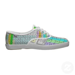 Periodic table of the elements shoes of life pinterest periodic table of the elements urtaz Choice Image