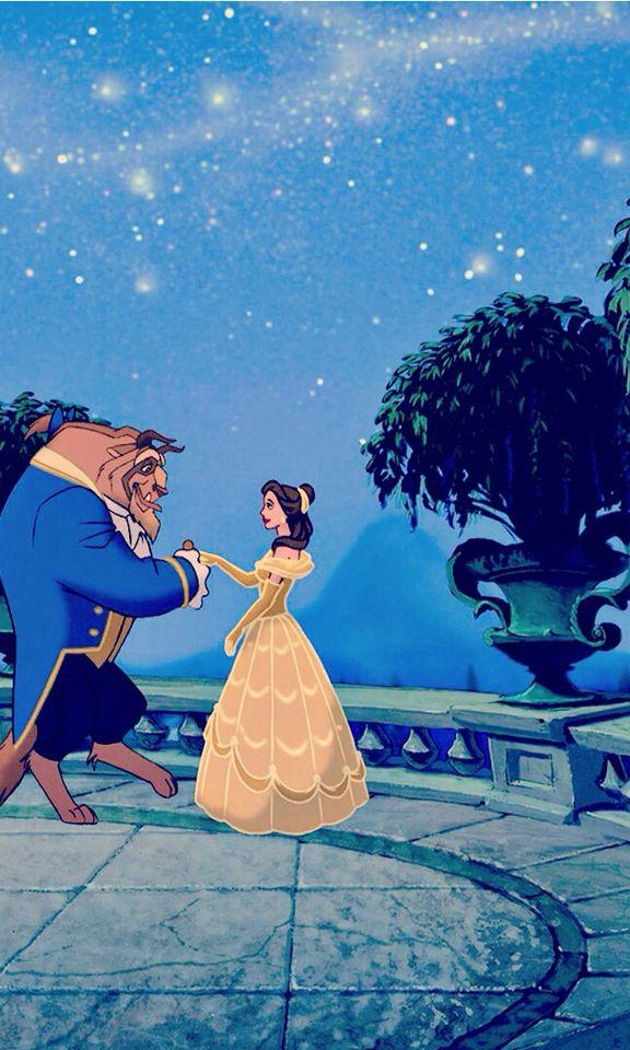 Pin On Disney Where Dreams Begin