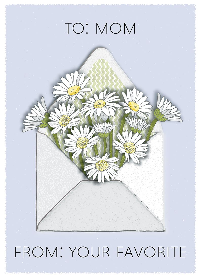Cheers to Mom, Dad & Grad: Mother's Day, Father's Day and Graduation Greeti ,
