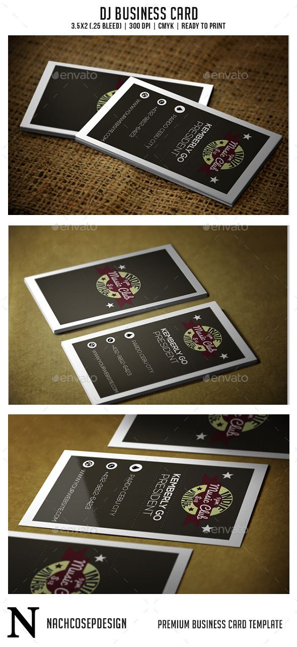Vintage business card template psd buy and download http vintage business card template psd buy and download httpgraphicriver reheart Image collections