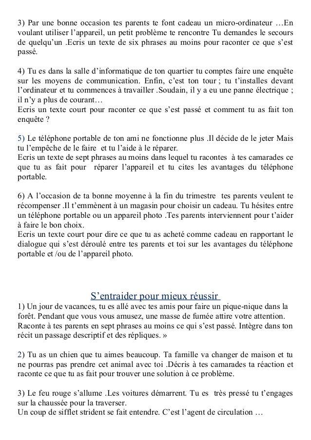 site de rencontre algerien au canada site de rencontre pour musicien