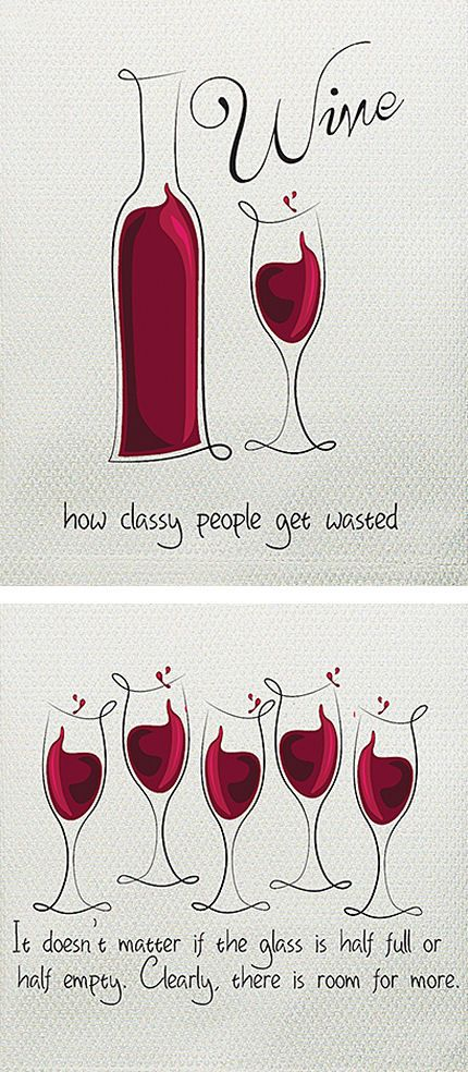 Red Wine Meme Wine How Classy People Get Wasted It Doesn T