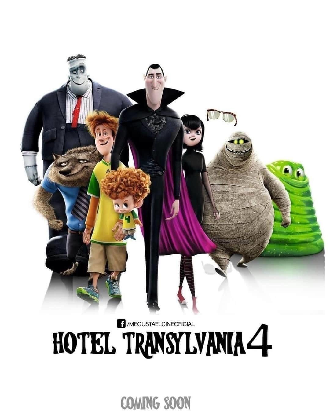 Pin by laura powell on my style hotel transylvania