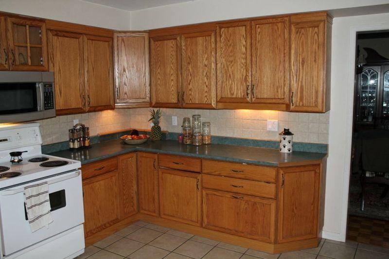 Gebrauchte Küchenschränke Nj Dies ist die neueste Informationen auf ...