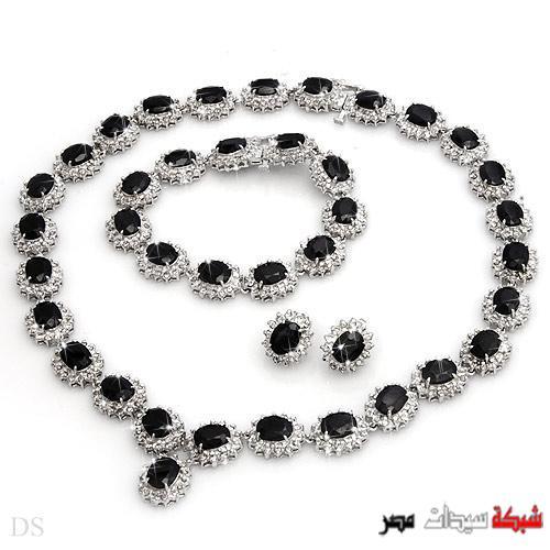 تجميل العروسة 2020 اكسسوارات العروسة 2020 حنة العروسة 2020 احذية العروسة 2020 مسكات العروسة 2020 كل ما يلزم لي Women S Accessories Beaded Bracelets Jewelry