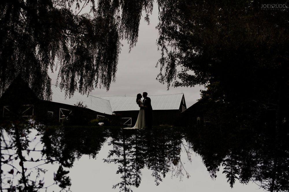 Blog — Joey Rudd Photography - Award Winning Ottawa ...