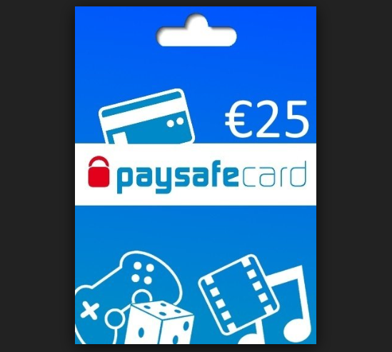 Itunes paysafecard  Checking your paysafecard balance  2019