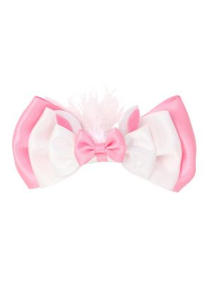 New Hair Bows For Women Online At Hot Topic