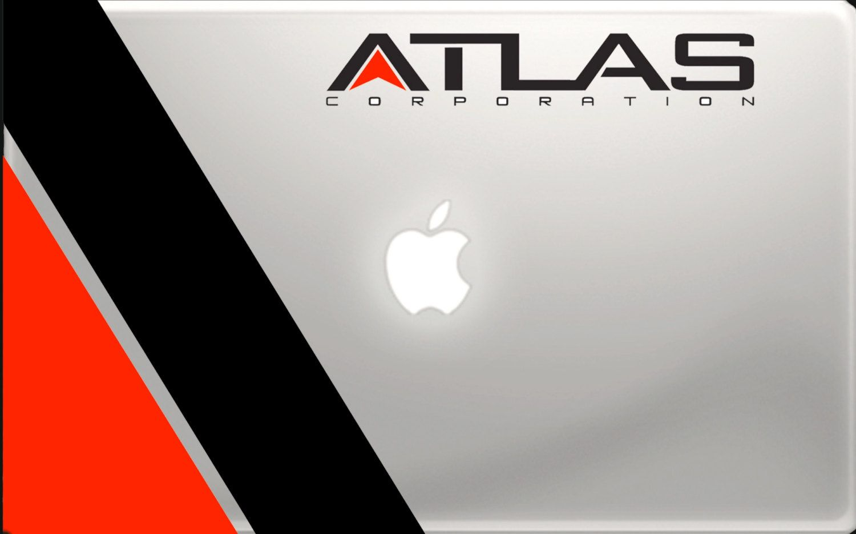 Atlas Corporation,Call of Duty Advance Warfare Decal ...