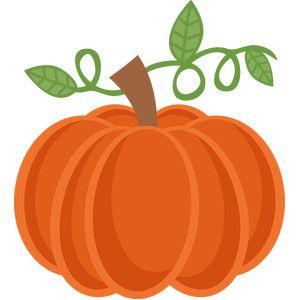 Silhouette Design Store Home Pumpkin Images Halloween Jack O Lanterns Fall Clip Art
